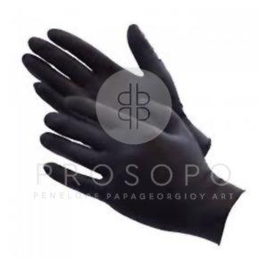 γαντια-νιτριλιου-μαυρα-600x600px