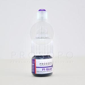"""Glues-Remover-Primer """"PROSOPO"""""""