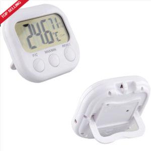 θερμομετρο υγρασιομετρο για extensions βλεφαρίδων ..