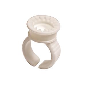 Δαχτυλίδι κόλλας