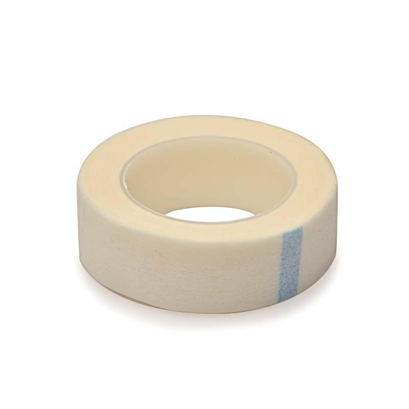 ΙΑΤΡΙΚΗ ΤΑΙΝΙΑ paper tape