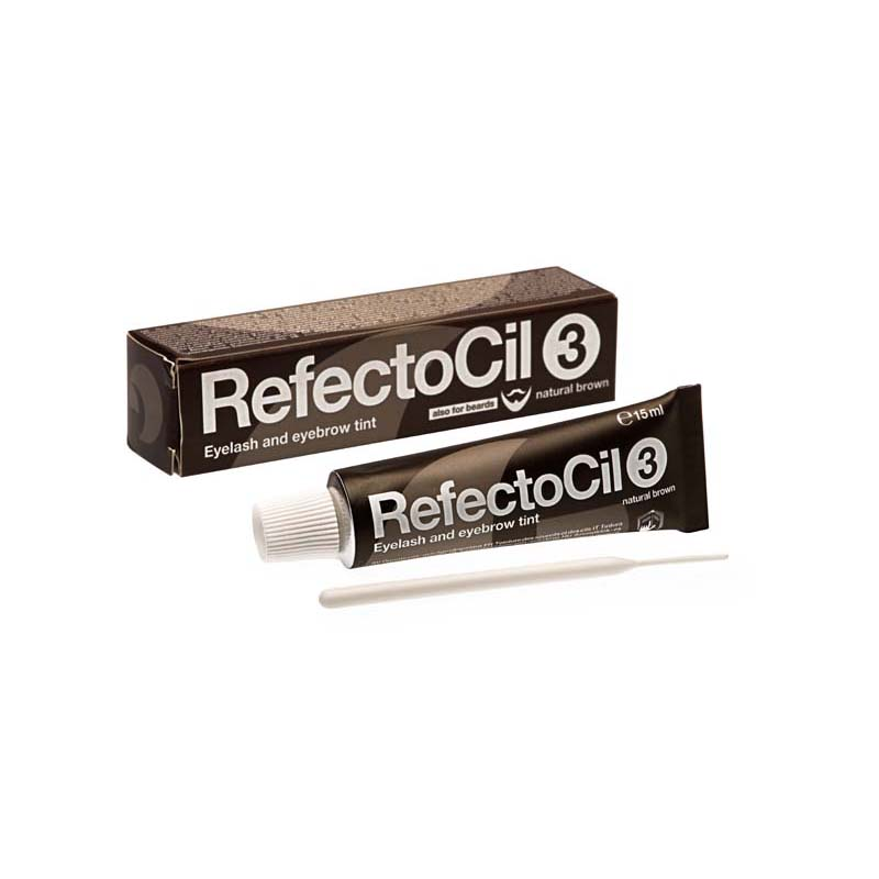 Refectocil Brown