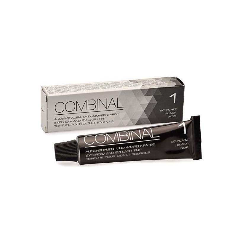 combinal black 15ml