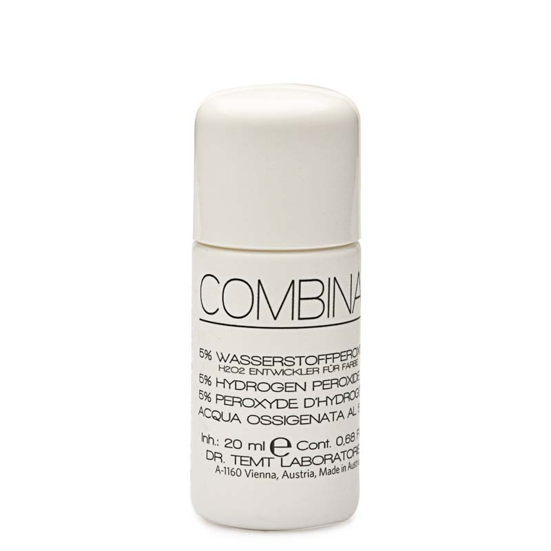 combinal oxyzene 15ml