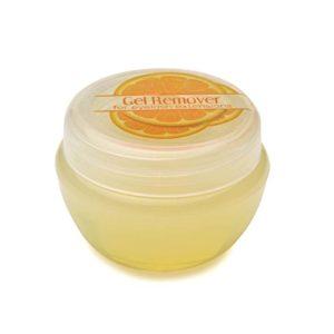 remover gel extensions 15gr